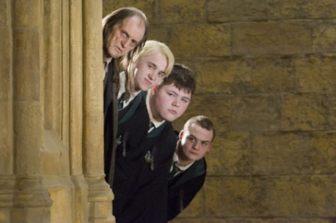 Draco-harry-potter-world-2255151-800-532