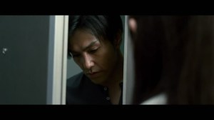 KILLERS Official Trailer - HD 2014.mp4_snapshot_00.59_[2015.08.17_23.21.17]
